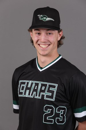 4c859fef6 Mike Wagner - Baseball - College of DuPage